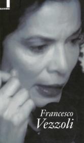 Francesco vezzoli - Couverture - Format classique