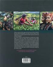 Women ; les trésors des archives de National Geographic - 4ème de couverture - Format classique