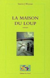 La Maison Du Loup - Couverture - Format classique