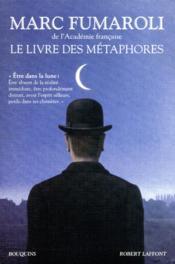 telecharger Le livre des metaphores livre PDF en ligne gratuit