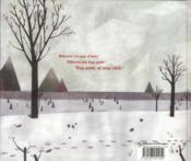 Rikimini - 4ème de couverture - Format classique
