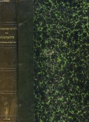 Bonaparte, Gouverneur D'Egypte - Couverture - Format classique