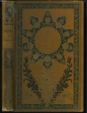 Le Paladin - Couverture - Format classique