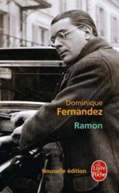 Ramon - Couverture - Format classique