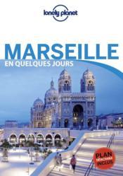 Marseille (6e édition) - Couverture - Format classique