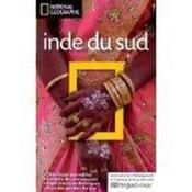 Inde du Sud - Couverture - Format classique