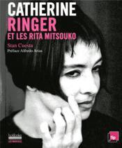 Catherine Ringer et les Rita Mitsouko - Couverture - Format classique