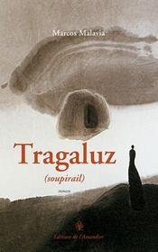 Tragaluz (soupiral) - Intérieur - Format classique