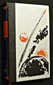 Lune de miel en enfer - Couverture - Format classique