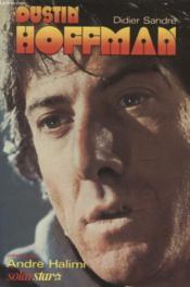 Dustin Hoffman - Couverture - Format classique