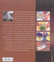 Savoir cuisiner ; apprendre et maîtriser 250 techniques et recettes de base - 4ème de couverture - Format classique