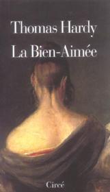 Bien-Aimee (La) - Couverture - Format classique