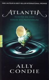 Au Bord De La Mer. Collection : Guides. - Couverture - Format classique