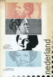 Nederlandse Koning- En Koninginnezegels Van 1852 Tot En Met 1981 - Couverture - Format classique