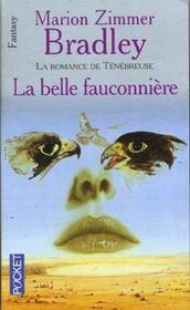 La belle fauconniere - tome 3 - vol03 - Intérieur - Format classique