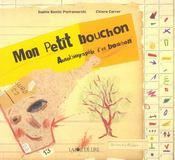 Mon Petit Bouchon - Intérieur - Format classique