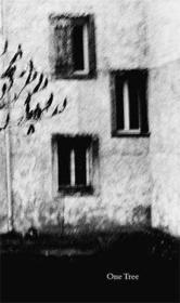 Machiel botman one tree - Couverture - Format classique