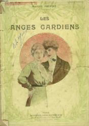 Les Anges Gardiens. Collection Modern Bibliotheque. - Couverture - Format classique