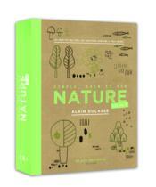 Nature t.2 - Couverture - Format classique