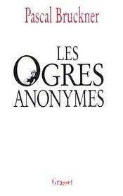 Les ogres anonymes - Intérieur - Format classique