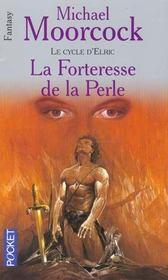 La Forteresse De La Perle - Intérieur - Format classique
