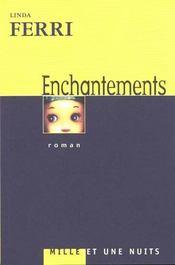 Enchantements - Intérieur - Format classique