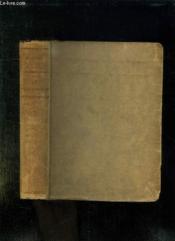 Le Professeur Jerningham. - Couverture - Format classique