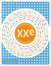 telecharger Une histoire de l'art du XX siecle livre PDF en ligne gratuit