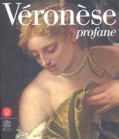 Veronese profane - Intérieur - Format classique