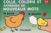 Le Petit Livre Unique D'Initiation A La Philosophie - Couverture - Format classique