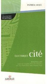 Électrique cité - Intérieur - Format classique