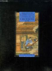 La Nouvelle Astrologie Chinoise. Le Lievre. - Couverture - Format classique