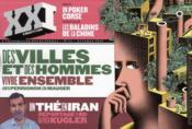 telecharger Revue Xxi N.12 – Des Villes Et Des Hommes – Vivre Ensemble livre PDF/ePUB en ligne gratuit