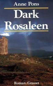 Dark Rosaleen - Intérieur - Format classique