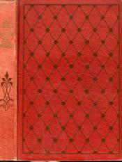 Phryne Ou Desir Et Remords. Roman Contemporain. - Couverture - Format classique