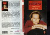 La Memoire Du Coeur - Couverture - Format classique
