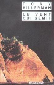 Le Vent Qui Gemit - Intérieur - Format classique