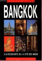 Bangkok - Couverture - Format classique