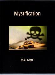 Mystification - Couverture - Format classique