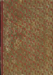 L'Etoile De Mer Et Autres Contes. - Couverture - Format classique