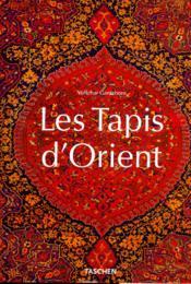 Tapis - Couverture - Format classique