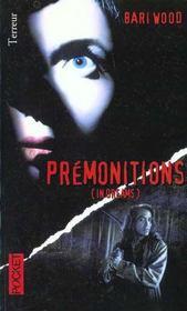 Premonitions - Intérieur - Format classique
