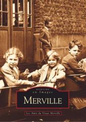 Merville - Couverture - Format classique