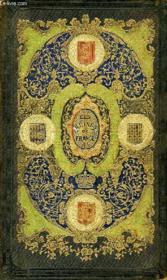 Les Reines De France - Couverture - Format classique