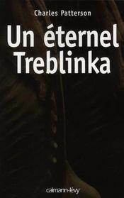 Un éternel Treblinka - Intérieur - Format classique