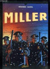 Miller - Couverture - Format classique