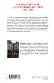 Le rôle de l'éducateur - Couverture - Format classique