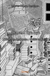 Bleuenn bye-bye - Couverture - Format classique