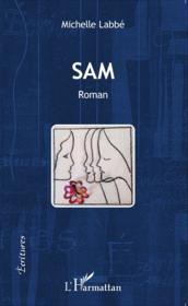 Sam - Couverture - Format classique