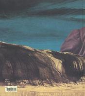 Le Hugo - 4ème de couverture - Format classique
